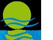 Wasser- und Bodenverband Uelzen - Logo