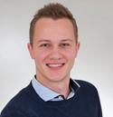 Wasser- und Bodenverband Uelzen - Verbandsingenieure - Herr Schröder