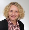 Wasser- und Bodenverband Uelzen - Verwaltung und Finanzen - Frau Krüger