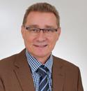Wasser- und Bodenverband Uelzen - Verbandsingenieure - Herr Martens