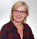Wasser- und Bodenverband Uelzen - Verwaltung und Finanzen - Frau Matschke