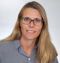Wasser- und Bodenverband Uelzen - Verwaltung und Finanzen - Frau Merten
