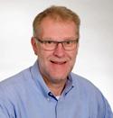 Wasser- und Bodenverband Uelzen - Verwaltung und Finanzen - Herr Röber