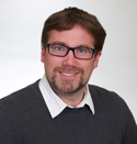 Wasser- und Bodenverband Uelzen - Verbandsingenieure - Herr Sannes