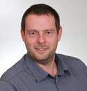 Wasser- und Bodenverband Uelzen - Verbandsingenieure - Herr Scharf