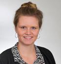Wasser- und Bodenverband Uelzen - Verbandsingenieure - Frau Städing
