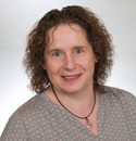 Wasser- und Bodenverband Uelzen - Verwaltung und Finanzen - Frau Weiß