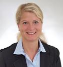 Wasser- und Bodenverband Uelzen - Verwaltung und Finanzen - Frau Köster