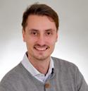 Wasser- und Bodenverband Uelzen - Herr Schulze